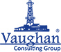Vaughan Consulting Home